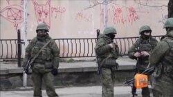 """""""Настоящее Время"""" ЭФИР 24 октября 2014"""