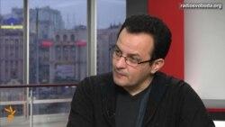 Депутати почали боятися виборців і продовжують боятися своїх господарів – Олег Березюк