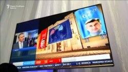 Изборите во Хрватска, продолжување на неизвесноста