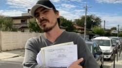 5 lucruri despre acuzațiile de fraudă la vot