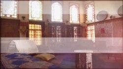 Tuğra leyhası: Qırımtatarlarnıñ birinci milliy müzeyi