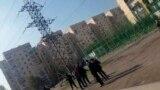 В Таджикистане рассказали о задержании сторонников «ИГ»