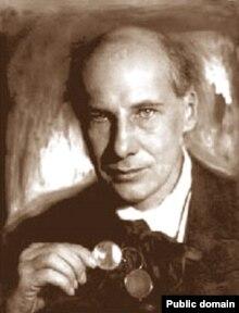 Литературная премия Андрея Белого назвала финалистов.