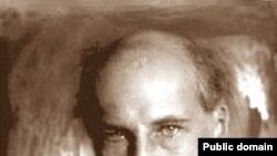 Андрей Белый оставил заметный след и в русской поэзии, и в прозе, и в гуманитарных исследованиях