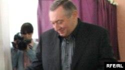 Эдуард Гурвіц, архіўнае фота