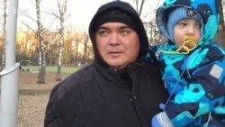 Татарстан Конституциясе үтәләме?