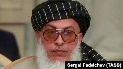 عباس ستانیکزی