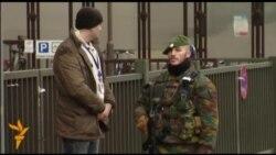 Европа и како против исламскиот екстремизам