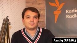 Дамир Хәлилов