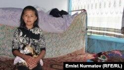Большинство детей в Кыргызстане не посещают детские сады