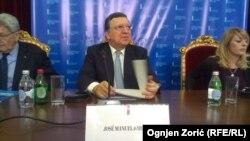 Žoze Manuel Barozo