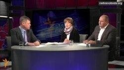 «Український підприємець не може зараз зареєструвати свій бізнес, не ходячи по кабінетах» – депутат від БПП