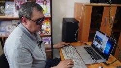 Күрмәүчеләргә татарча сөйләм синтезаторы булдырылды