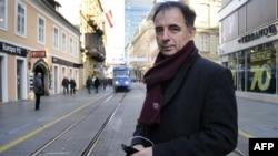 Vrijeme Milanovićeve i Oreškovićeve Vlade politička pustinja: Milorad Pupovac