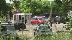 La Varnița, sunt semnalate multiple cazuri de transport organizat