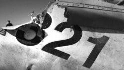 Сьвет смуткуе па загінулых у авіякатастрофе 31 кастрычніка