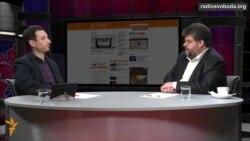 Україні потрібно вийти із Мінських домовленостей – дипломат Богдан Яременко