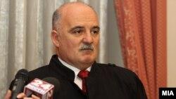 Marko Zvrlevski