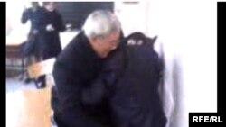 YouTube.com-dakı videoçarxdan görüntü
