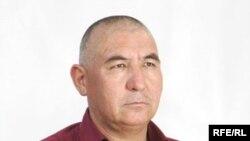 Куттубек Асылбеков мамлекеттик тил сынагынан өткөн алгачкы талапкер болду