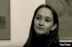 Яна Сидикова