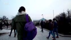 «Бьют, насилуют, могут убить». Каково быть трансгендером в Кыргызстане