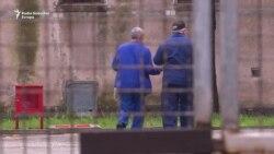 Od stranih ratišta do rešetaka Zenice