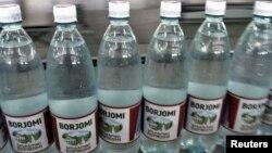 """Продажа в России """"Боржоми"""" была запрещена еще в 2006 году"""