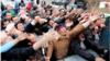 آل اسحاق: ۴۵ میلیون ایرانی در تنگنای معیشتی قرار دارند