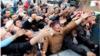 در ایران، «۱۲ میلیون تن زیر خط فقر مطلق قرار دارند»