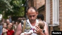 Только масштаб трагедии в Беслане заставил в свое время россиян обратить внимание на Северный Кавказ.