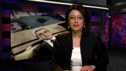 «Ազատություն» TV լրատվական կենտրոն, 13 մարտի 2014թ.