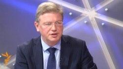 Fule: Sporazum evropski ključ za Srbiju i Kosovo, BiH na čekanju zbog Sejdić-Finci