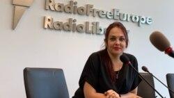 Jurnalul unei călătorii dedicate impactului regimurilor comuniste din Europa Centrală și de Est