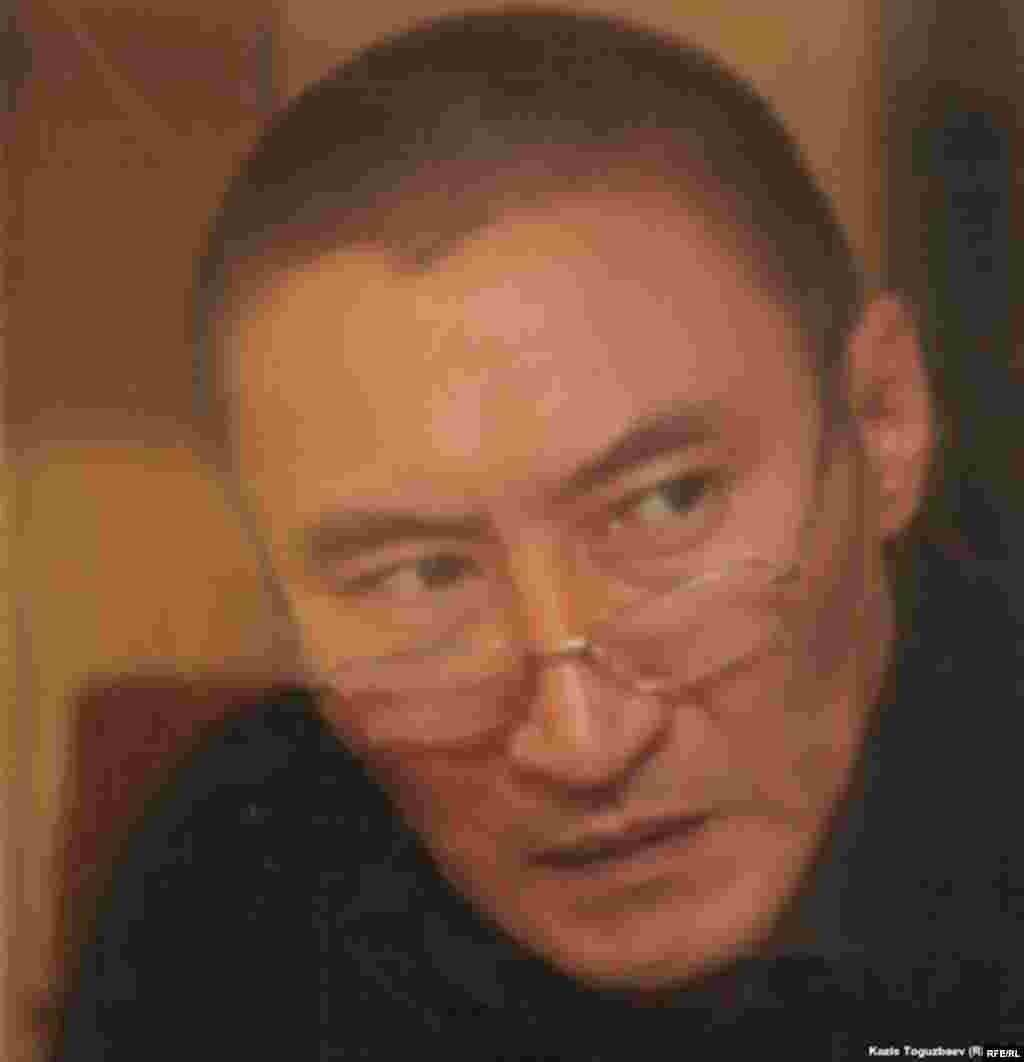 Казахстан. 10 – 14 октября 2011 года #7