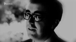 Кому мешал Тимур Шаймарданов? История пропавшего активиста. Часть 1 (видео)