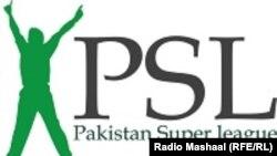د پاکستان سپر لیګ له پاڼې