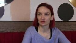 Що потрібно аби люди поверталися з-за кордону до України