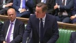 Britaniyada siyasi böhran böyüyür