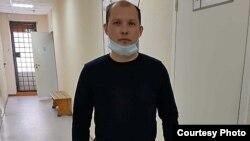 Евгений Ульянов, фото КПРФ в Карелии
