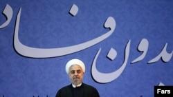 دیدگاهها- گره کور فساد در جمهوری اسلامی