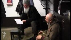 Aşurbəy məscidinin imamına hansı ittihamın irəli sürüldüyü açıqlanmır