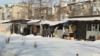 Виконання «Мінська»: чому в українському Докучаєвську орудують бойовики?