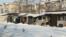 Доучаєвськ – місто, яке згідно «Мінська», підконтрольне Україні, але за фактом увесь цей час там орудують бойовики угруповання «ДНР»