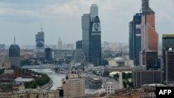 Москва, 28 июня 2012 года.