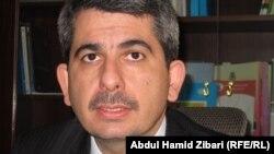 سيروان عبدالرحيم