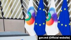 Aniversarea a 10 ani de la lansarea Parteneriatului Estic. Bruxelles, 14 mai 2019
