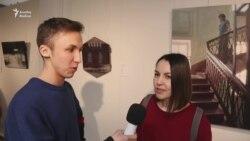 #ShaymiVlog: татар-чуаш-удмурт кичәсе