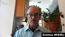 «Схеми» поспілкувалися з одним з ініціаторів запровадження санкцій проти проросійских політиків та олігархів, екскоординатором санкційної політики Держдепартаменту США Деніелем Фрідом