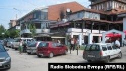 За околу 700 оштетени објекти во Дебар беше предвидена оштета од 300 илјади евра.